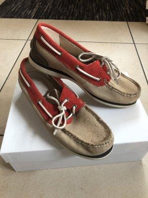 Sehr bequemer Schuhe