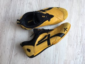 Sehr coole Schuhe von Bunker