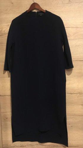 Sehr cooles Kleid von COS M