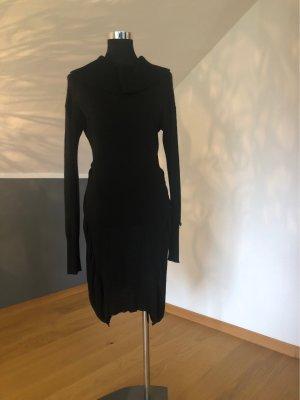 Sehr cooles Kleid von Phard