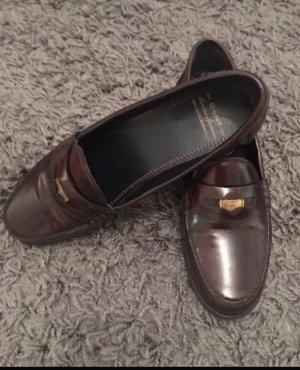 Sehr edle Schuhe von GANT