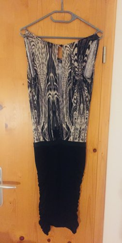 Sehr edles GUESS Kleid