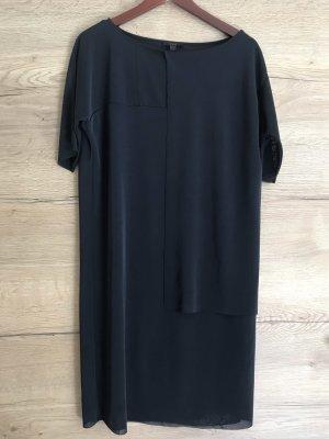Sehr edles Kleid von COS 36-38
