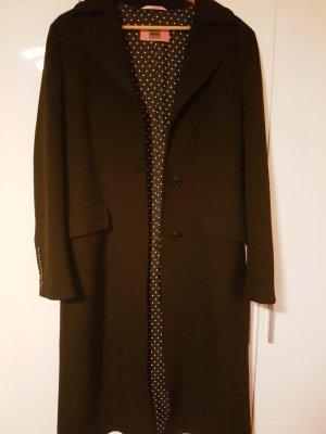 Sehr eleganter Mantel  von Cinque .G40-42