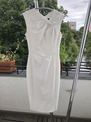 Sehr elegantes Cocktailkleid von Karen Millen - neuwertig