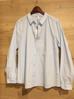 Sehr feiner Hemd von soyaconcept XL