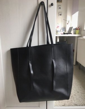 Sehr großer Shopperbag