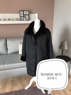 Sehr hochwertiger Mantel von Basler