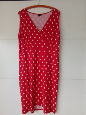 ##sehr hübsches Sommerkleid##