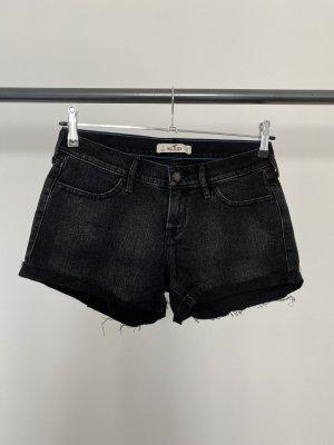 Sehr kurze Hose/Hot Pants