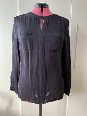 Sehr leichte Bluse Gr. 38 Soccx