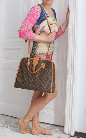 Sehr praktische Louis Vuitton Tasche