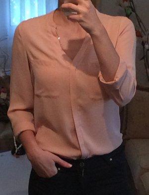 sehr schicke Bluse von Promod