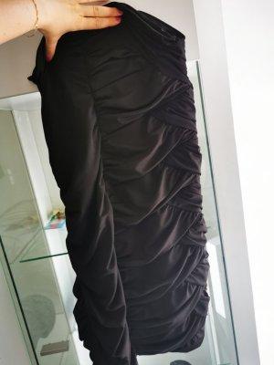Sehr schicke Kleid