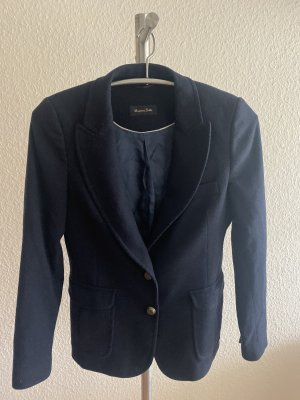 *Sehr schicker Blazer (Kurzjacke) von Massimo Dutti!*