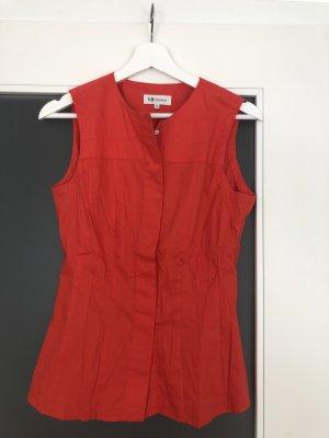 Sehr schöne Bluse Gr. 36 von Nadine H.