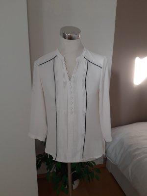 Sehr schöne Bluse H&M
