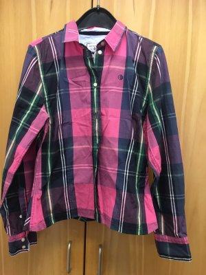 Sehr schöne Bluse von Arqueonautas in Gr M