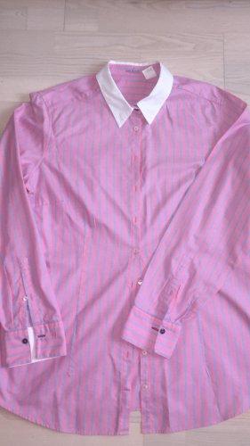 Sehr schöne Bluse von der Marke van Laack