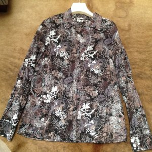 Sehr schöne Bluse von s. Oliver