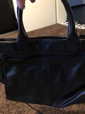 Sehr schöne Damen Handtasche der Marke PICARD