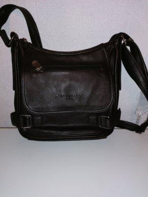 Liebeskind Handbag taupe