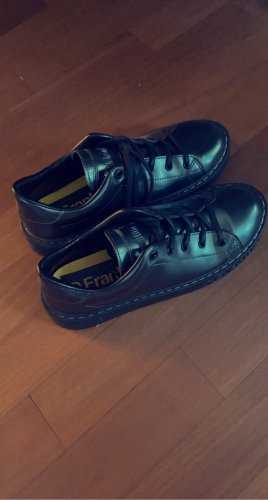 D.Franklin Lace-Up Sneaker multicolored