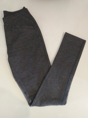 Esmara Leggings gris