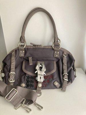 Sehr schöne Handtasche von George, Gina & Lucy