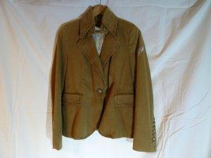 Sehr schöne Jacke von Drykorn Gr. 38/40, für das Frühjahr, ideal !