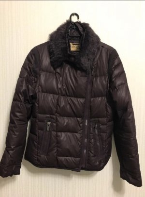 Giacomo Down Jacket multicolored