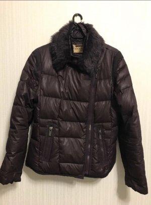 Sehr schöne Jacke von Giacomo