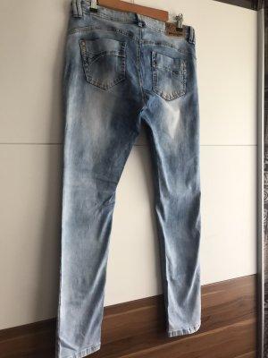 Sehr schöne Jeans 32/32