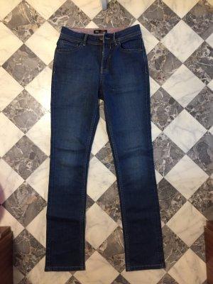 Sehr schöne Jeans 36