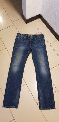 sehr schöne Jeans