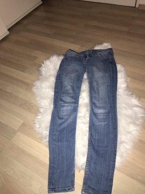 Sehr Schöne Jeans Sehr Guter Zustand