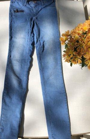 Sehr schöne Jeans von Only