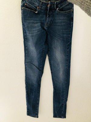 Sehr schöne Jeans von Only neu ungetragen