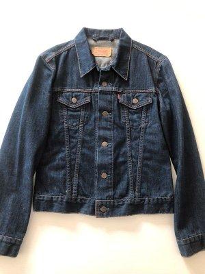 Sehr schöne Jeansjacke von Levi's
