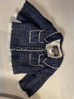 Sehr schöne kurze Louis Vuitton Jacke