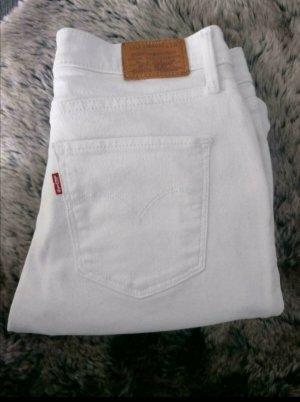 Sehr schöne Levi's Jeans