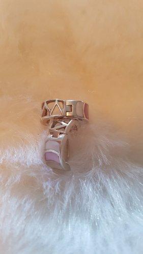 Keine Marke Silver Earrings silver-colored