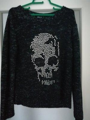 Sehr schöne Pullover