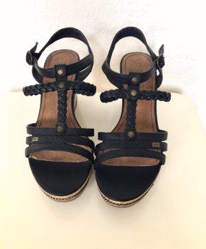 Sehr schöne Sandaletten von ESPRIT