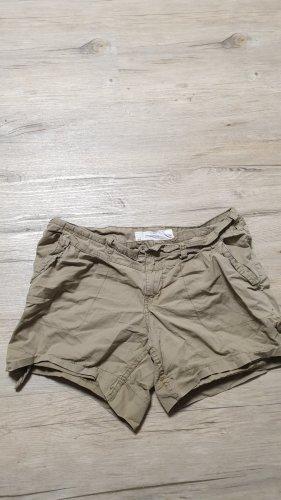 Sehr schöne Shorts