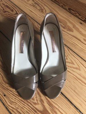 Sehr schöne Sommer Schuhe
