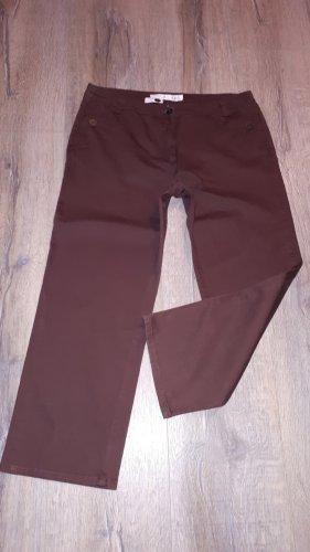 Sehr schöne Stretch-Jeans in Grösse 23 (4XL) von Gabriele Schaawe!