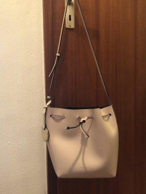 Sehr Schöne Tasche von Armani