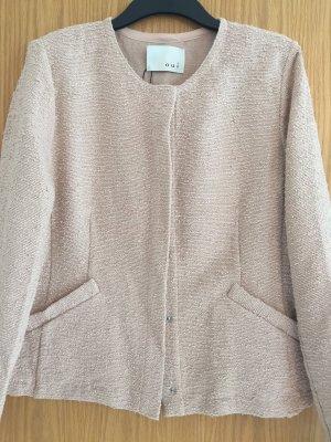 Sehr schöne ungetragene Jacke von OUI zu verkaufen