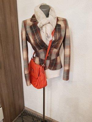 Sehr schöne Winter Blazer Vero moda Größe 34 neu